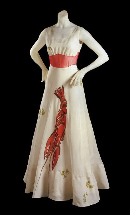 lobster-dress5